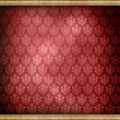 Patterned background — Stock Photo