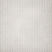 Abstract patterned background or texture — Stock Photo