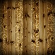 Wooden planks background — Stock Photo #39619451
