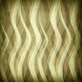 Grunge patterned background — Stock fotografie