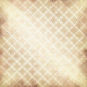 Grunge patterned background or texture — Stock Photo