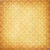 Grunge retro patterned background — Stockfoto