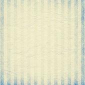 Retro striped background or texture — Stock Photo