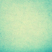 Grunge suluboya afiş arka plan — Stok fotoğraf
