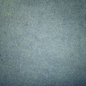 Grunge paper or canvas background — Stock Photo
