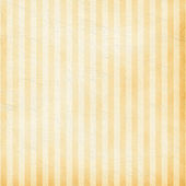 Striped pattern background or texture — Stock Photo