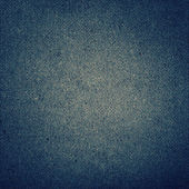 Grunge paper or canvas background — Foto Stock