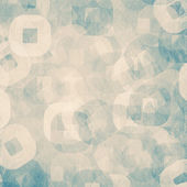 Retro patterned background or texture — Stock Photo
