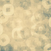 Retro patterned background or texture — 图库照片