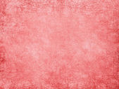 Creased handmade paper background  — Stock Photo