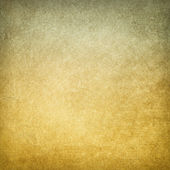 Handmade paper sheet background or texture — Stock Photo