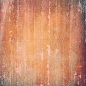 Fond grunge ou texture — Photo