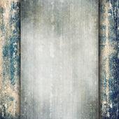 Grunge achtergrond of textuur — Stockfoto