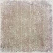 Grunge hintergrund oder textur — Stockfoto
