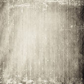 Grunge 背景或纹理 — 图库照片