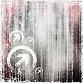 Tło grunge lub tekstura — Zdjęcie stockowe