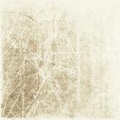 Sfondo grunge o texture — Foto Stock