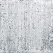 Grunge bakgrund eller konsistens — Stockfoto