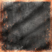 Grunge background or texture — 图库照片