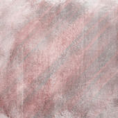 Grunge background or texture — Stock Photo