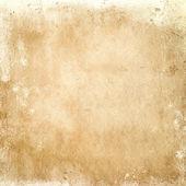Grunge fondo o textura — Foto de Stock