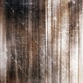 グランジ背景やテクスチャ — ストック写真