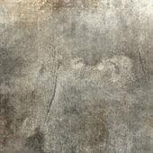 гранж-фон или текстуры — Стоковое фото