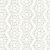 Vintage background with lace ornament. — Wektor stockowy