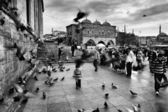Istanbul, Turkey — Stock Photo