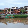 Hoi An, Vietnam — Stock Photo #18409569