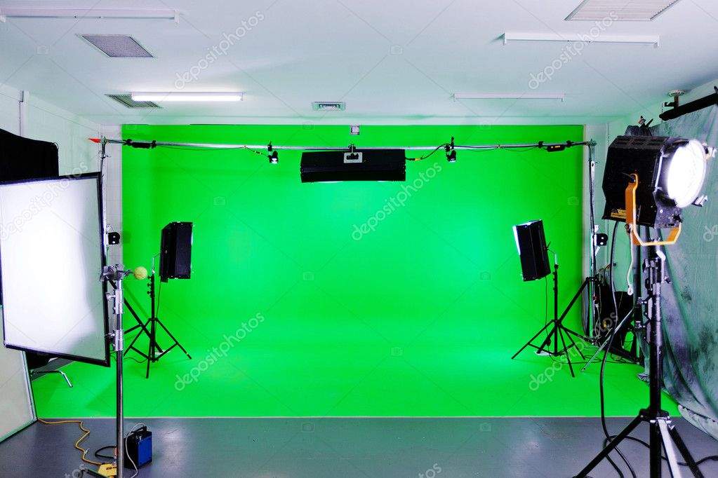 устные беседы студии для съемки видео вернуть, обменять исправный