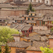 Perugia, Italy — Stock Photo