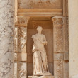 Stock Photo: Ephesus Turkey