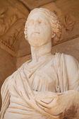 Ephesus Turkey — Stock Photo