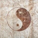 Постер, плакат: Yin and Yang
