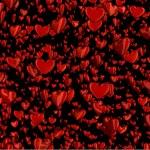 corazones 1 — Foto de Stock   #1783122