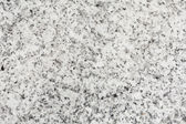 Texture of granite — Foto Stock