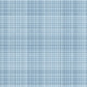 Fundo azul quadriculado ou textura. — Foto Stock