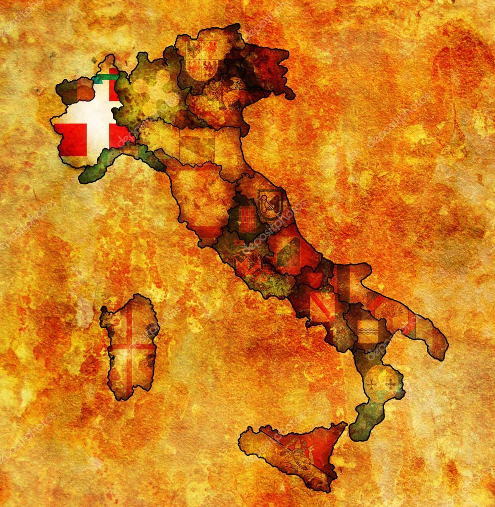 油画海南岛地图