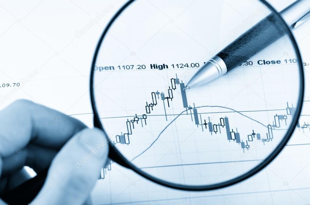 pdf Trading