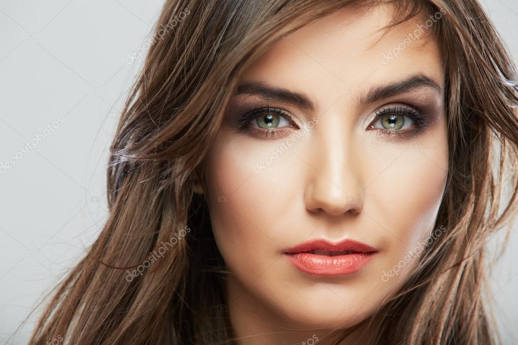 Very worlds best facial moisturizer