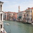 Urblandscape. Venice — Stock Photo #13334459