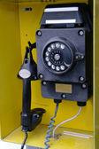 Telefon — Stock fotografie