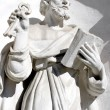 Apostle Peter - Stock Photo