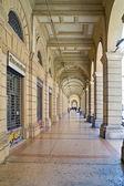Bolonia — Foto de Stock