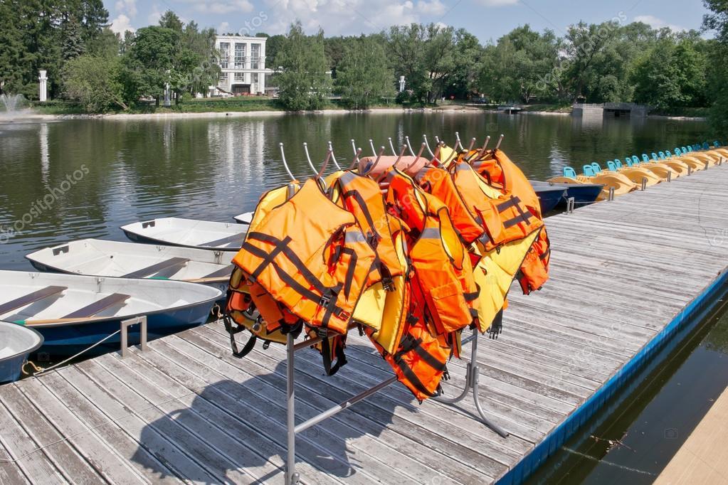 лодки на вднх прокат цена