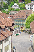 Switzerland, Berne  — Stock Photo