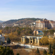 Kislovodsk — Stock Photo