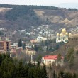 Stock Photo: Kislovodsk
