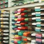 Clothes shop — Stock Photo #1808675